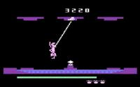 Pink Panther - Screenshot