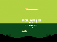 Polaris - Screenshot