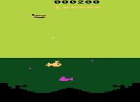 Polaris - Screenshot