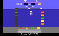 Pressure Cooker - Screenshot