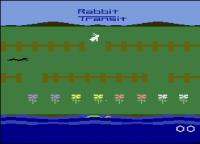 Rabbit Transit - Screenshot