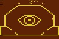Reactor - Screenshot