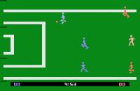 Football - Realsports Soccer - Screenshot