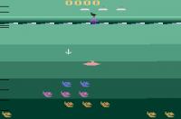 Save the Whales - Screenshot