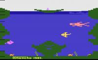 Scuba Diver - Screenshot