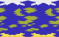 Sea Battle - Screenshot