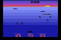 Seawolf - Screenshot