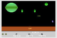 Sentinel - Screenshot