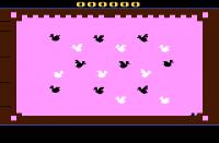 Shooting Arcade - Screenshot
