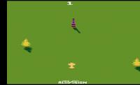 Sky Jinks - Screenshot