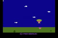 Sky Patrol - Screenshot