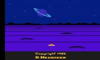 Solaris - Screenshot