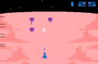 Spacechase - Screenshot