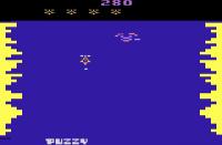 Space Tunnel - Screenshot