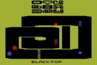 Sprintmaster - Screenshot