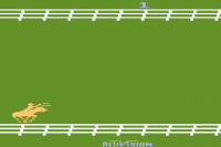 Stampede - Screenshot