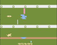Steeple Chase - Screenshot
