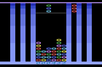 Strat-O-Gems Deluxe - Screenshot