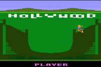 Summer Games - Screenshot