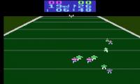 Super Football - Screenshot