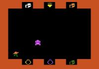Sword of Saros - Screenshot