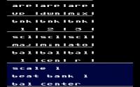 Synthcart - Screenshot
