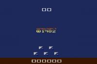 Tac-Scan - Screenshot