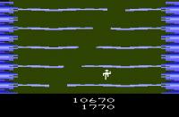Telepathy - Screenshot