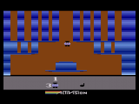 Thwocker - Screenshot