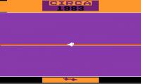 Time Pilot - Screenshot