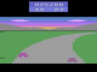 Turbo - Screenshot
