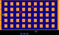 Universal Chaos - Screenshot