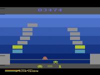 Unknown Game #2 - Screenshot