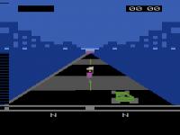 Unknown Universal - Screenshot