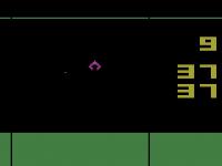 Video Life - Screenshot