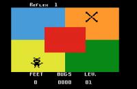 Video Reflex - Screenshot