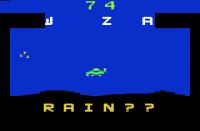Word Zapper - Screenshot