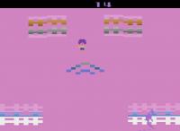 Zoo Fun - Screenshot