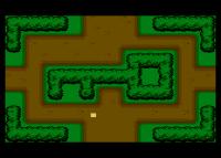 Adventure II - Screenshot