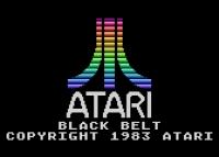 Black Belt - Screenshot