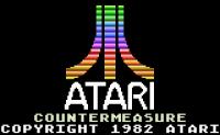 Countermeasure - Screenshot