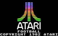 Realsports Football - Screenshot