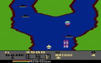 River Raid - Screenshot