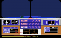 Space Shuttle - Screenshot