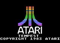 Tempest - Screenshot
