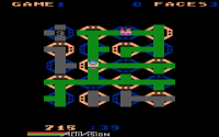 Zenji - Screenshot