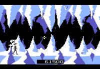 Crossbow - Screenshot