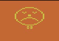 Diagnostic Test Cartridge - Screenshot