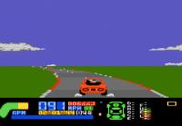 Fatal Run - Screenshot