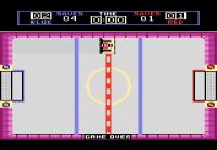 Hat Trick - Screenshot